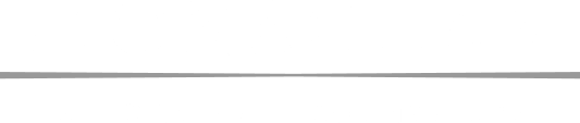 Monaghan P.C. - Attorneys & Counselors - Bloomfield Hills, Michigan