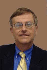 Ronald J. Zadora