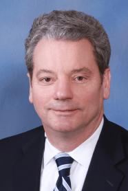 Thomas J. McCarthy - Attorney