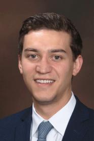 Michael G. Stevens - Attorney