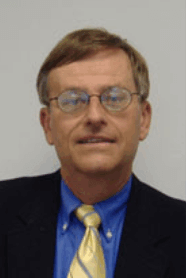 Ronald J. Zadora - Attorney