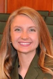 Susan M. Strunk - Attorney