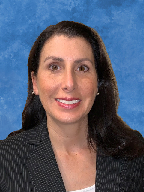 Tracy L. Miller